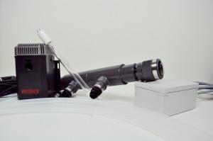 UV 500