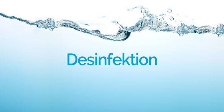 desinfektion_1
